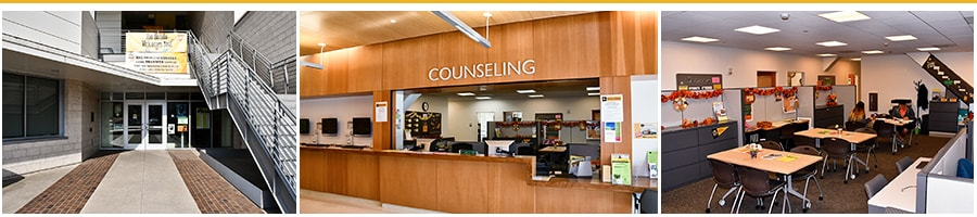 Counseling Banner Pictures