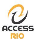 accessrio-logo