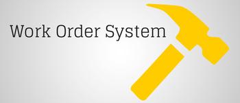 work order system (1)