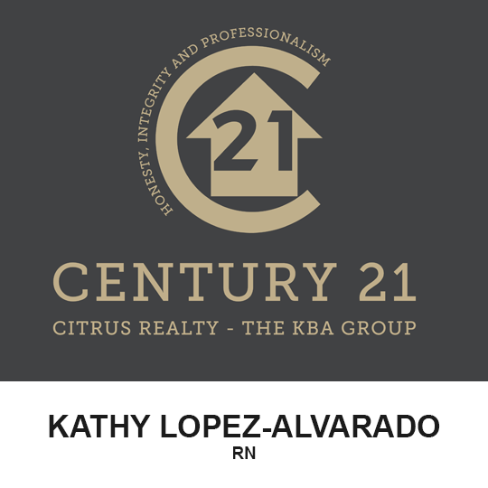 Kathy Lopez-Alvarado