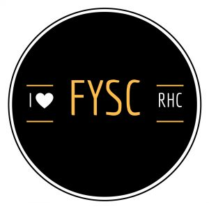 copy-of-fysc