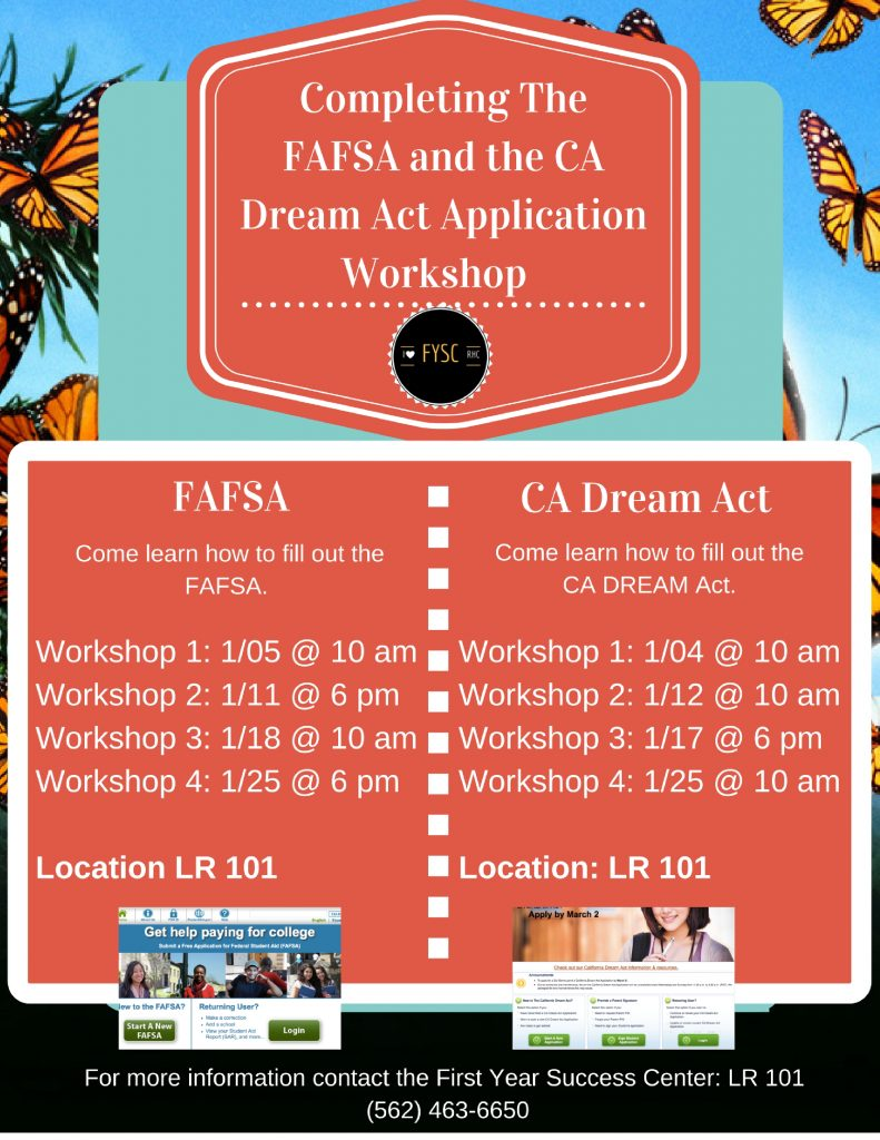 fafsa-and-ca-dream-act-application
