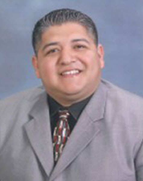 Joe Angel Zamora, Councilmember