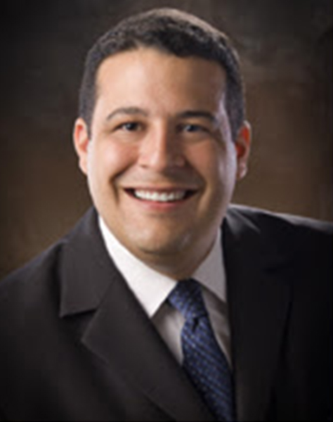 Andre Quintero, El Monte Mayor
