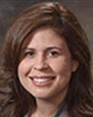 Angelica Garcia, Councilmember