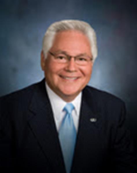Bob Archuleta, Councilmember