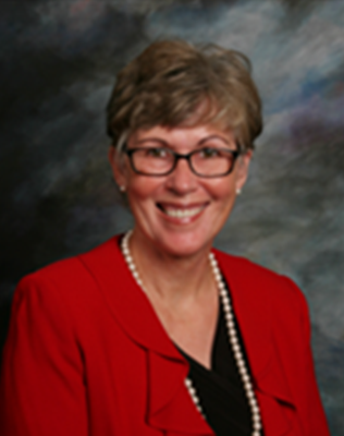 Cathy Warner, Council Member