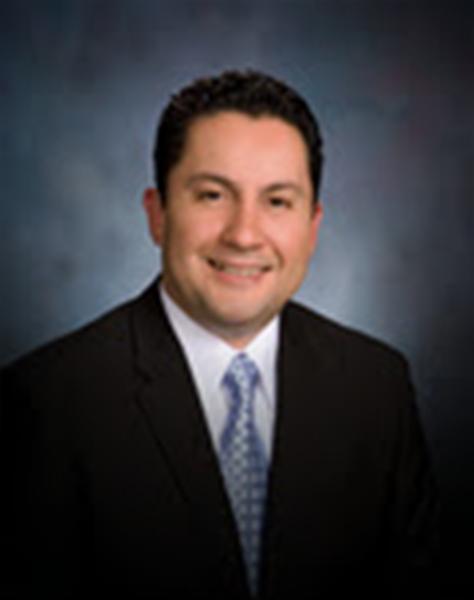 Gustavo Camacho, Councilmember