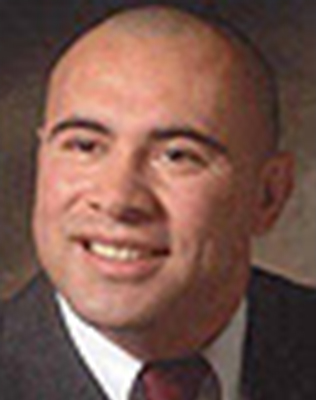 Hector Delgado, Councilmember
