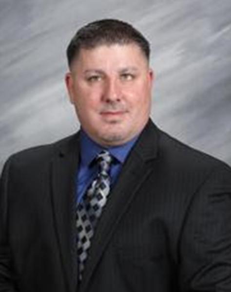 Jay Sarno, Councilmember