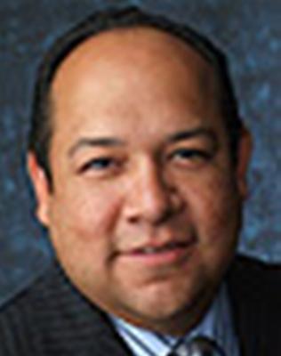 Joseph J. Gonzalez, Mayor Pro Tem