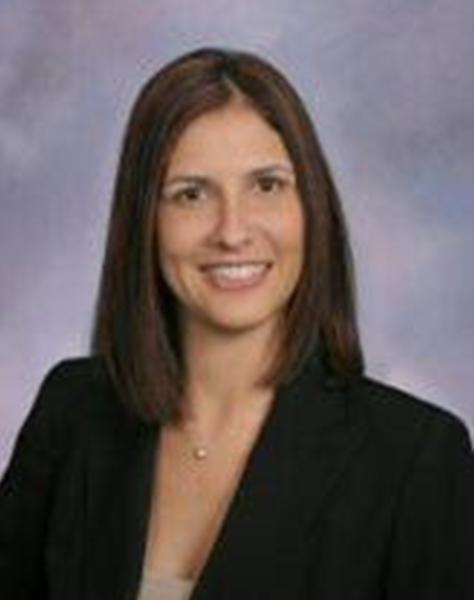 Juanita A. Trujillo, Mayor