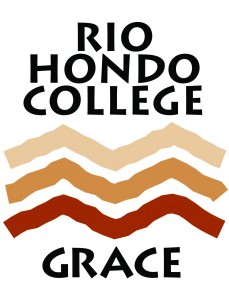 rhc logo-grace