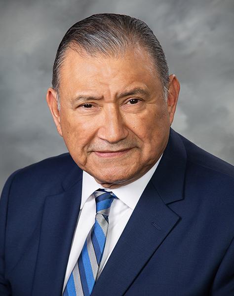 Raul Elias