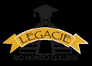 LEGACIE Logo