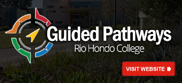click here to visit the guided pathways website