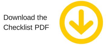 Download the checklist PDF