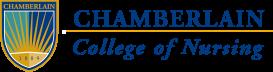logo_headerChamberlain2
