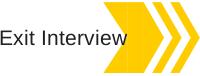 Exit Interview-2