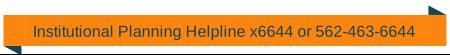 IRP Helpline-2