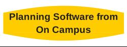 on_campus