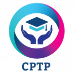 CPTP logo