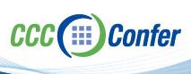 cccconfer_logo