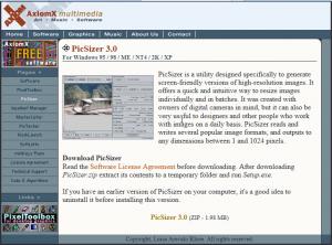 PicSizer_00