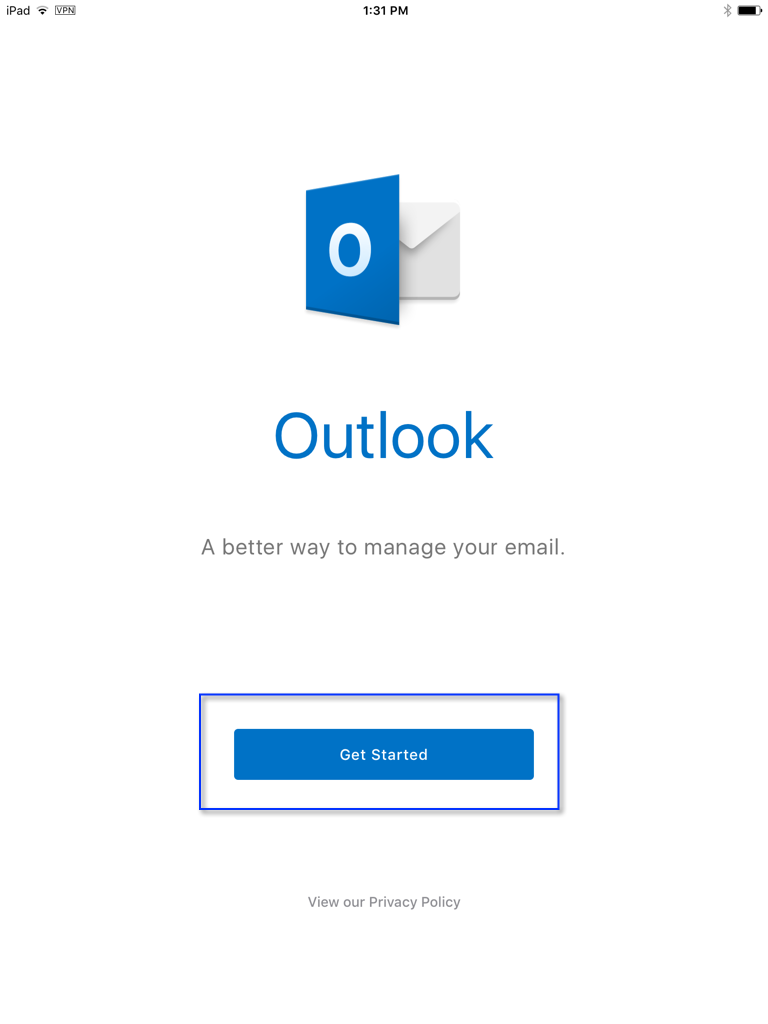 outlook_setup_ios20160617_203157000_iOS