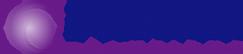 3cmedia logo