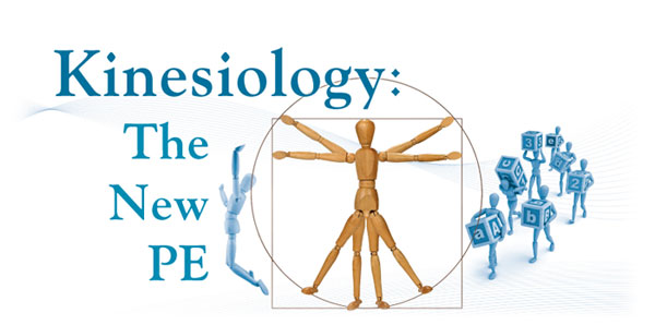 arizona physical therapy affiliation