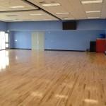 Dance Studio II