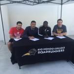 basketball signings 1
