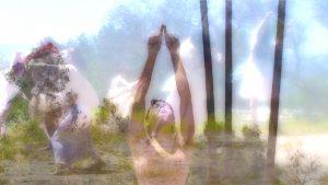 AKAL dance image