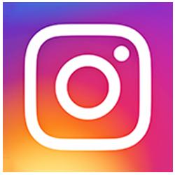 library instagram