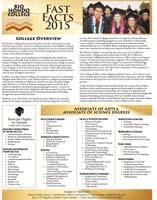 PRINTRioFactsSheet2015-1
