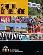 RHC Lets Talk College_Spring 2014 v6_Page_1