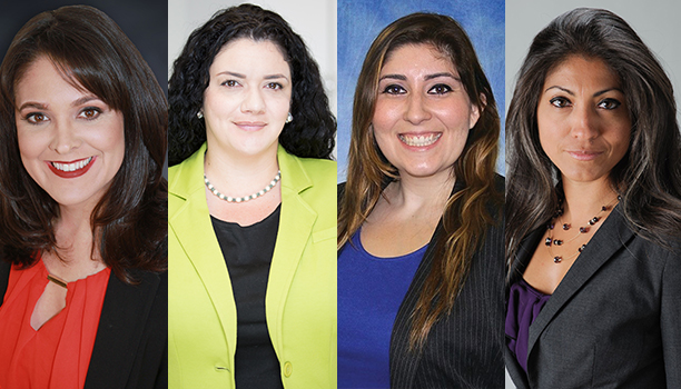 Four Los Angeles Attorneys to Headline Rio Hondo College Panel on Law School and Legal Careers