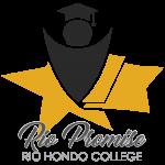Rio Promise