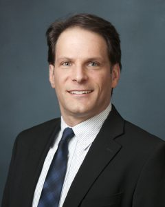Dr. Adam Wetsman