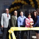 Rio Hondo College Bookstore Grand Opening
