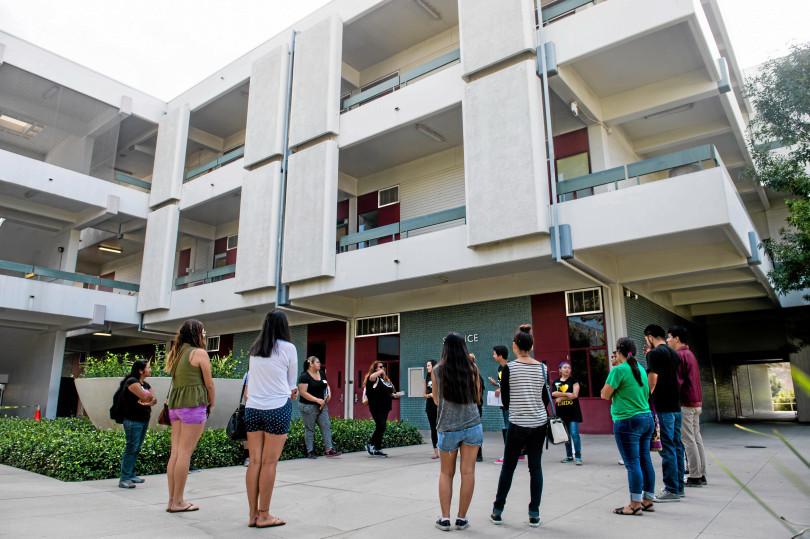 rio hondo college promise