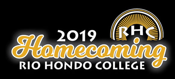 Rio Hondo College Invites Community To First Homecoming Celebration