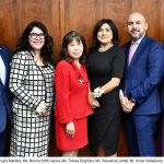 Rio Hondo College Board of Trustees