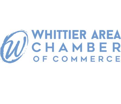 Whittier chamber