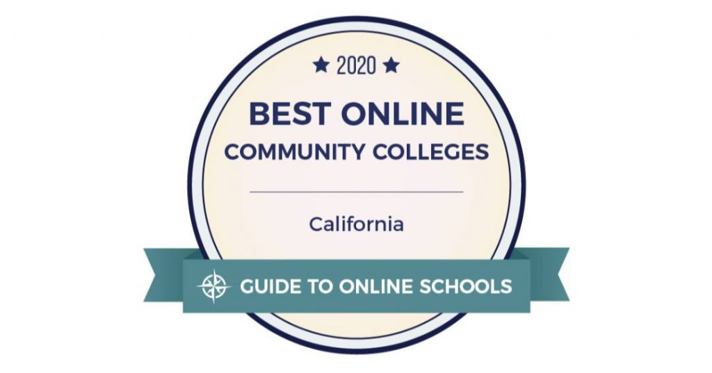 Best Online Community College