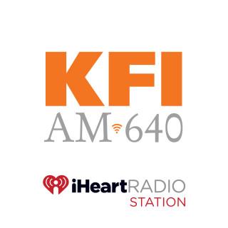 KFI Radio