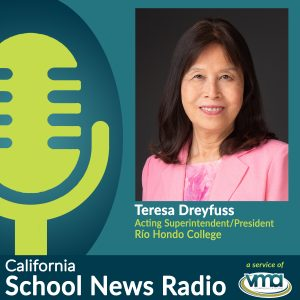 School News Radio