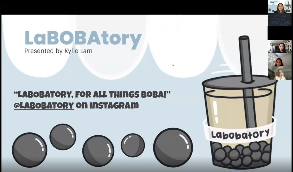 labobatory