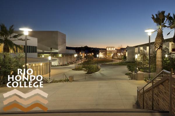 Rio Hondo STEM Programs